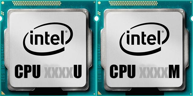intel_cpu_socket3