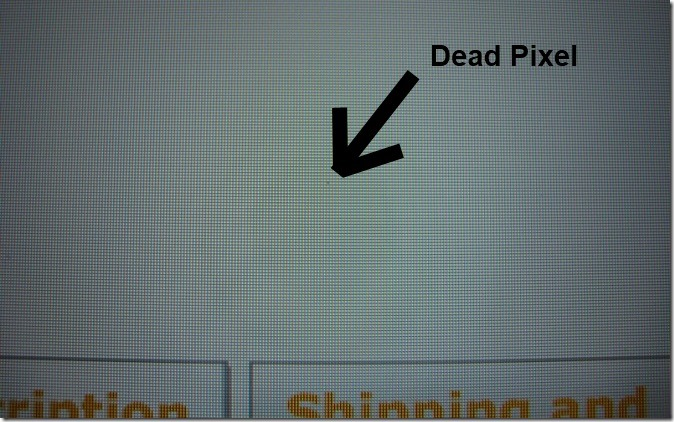 ipad-2-problems-dead-pixel