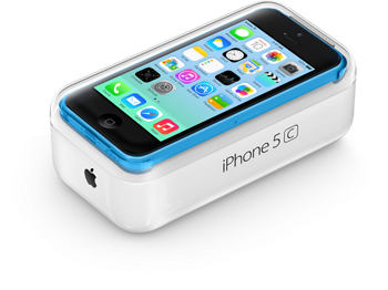 iphone5c overview box 2013