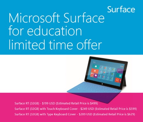 microsoft-surface-for-education-199