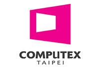 รวมไฮไลท์สั้นๆ ในงาน Computex 2013 จากทุกแบรนด์