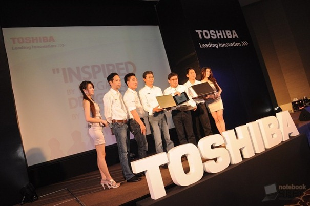 toshiba-110