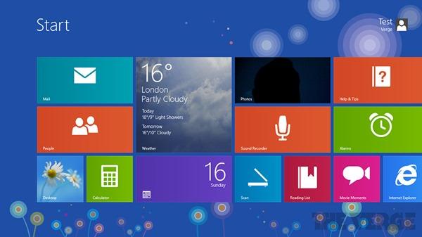 windows81newapps4_1020_verge_super_wide