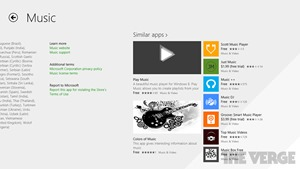 windowsstore814_1020_verge_super_wide