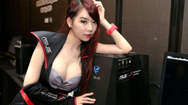 G50AB