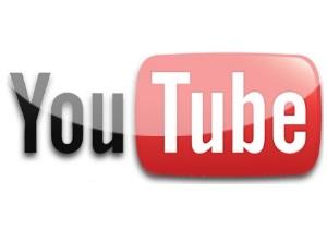 21. แปลงคลิปใน Youtube