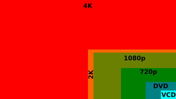 4K_575px