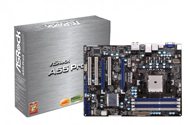6109_01_asrock_launches_fantastic_a55_motherboard_series_full