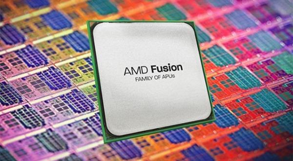 AMD-Richland-635x350