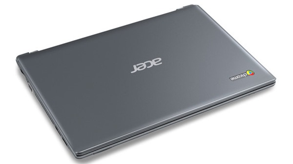 Acer C7 Chromebook 07-580-90