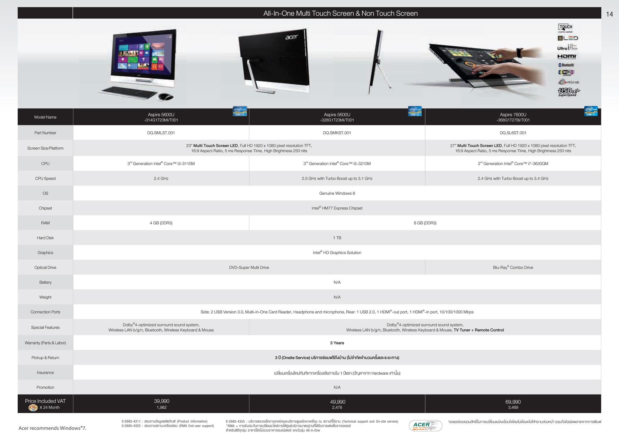 Acer4u Home July2013 16