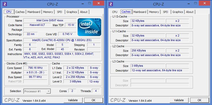 CPUZ12