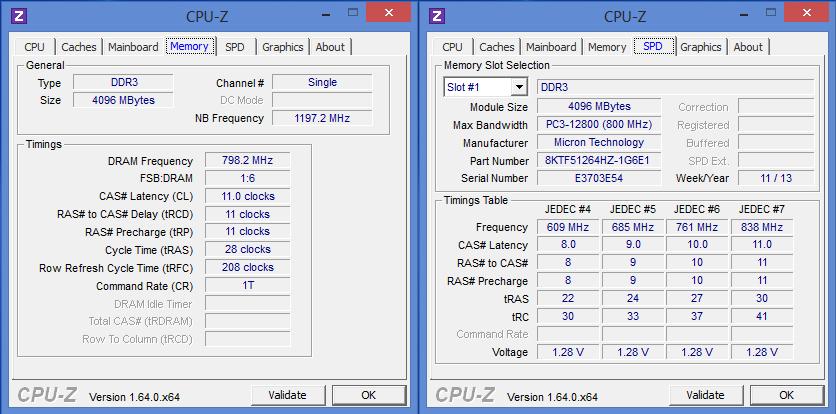 CPUZ22