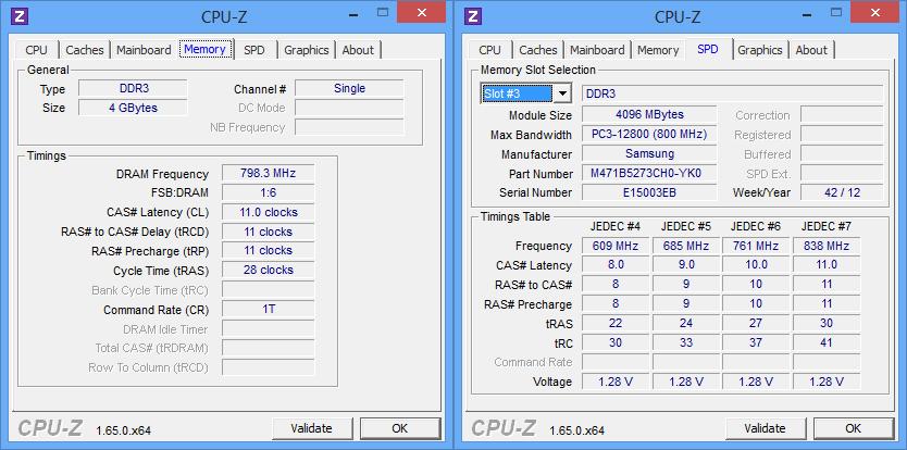 CPUZ23