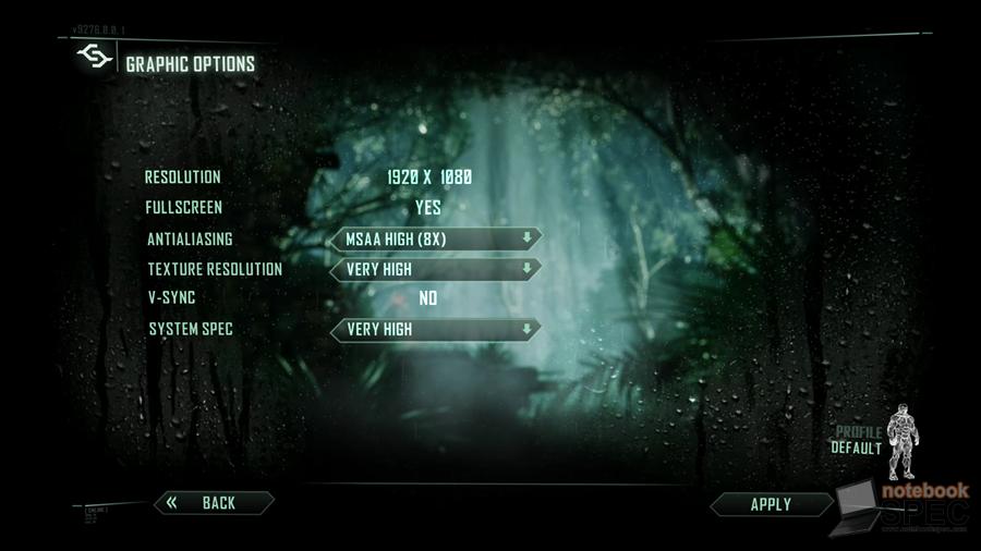 Crysis3 2013 06 29 19 11 55 03