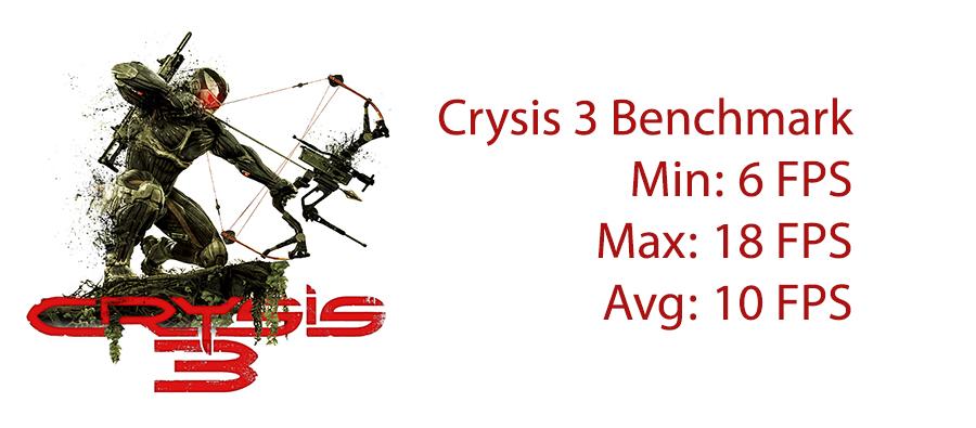 Crysis3BenchPS