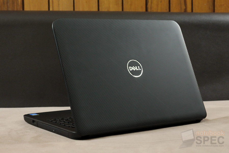 DELL 3421 Haswell 19