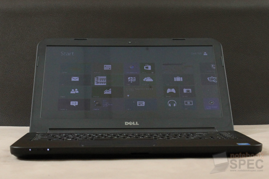 DELL 3421 Haswell 30