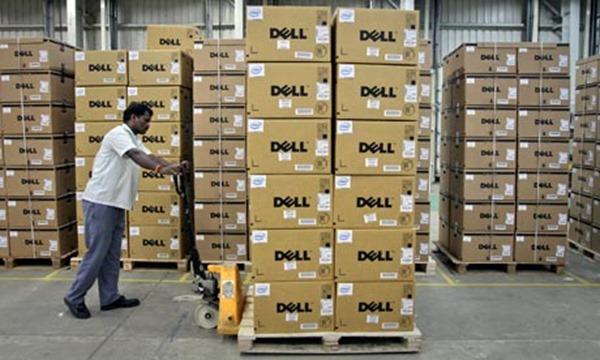 Dell-computers-008