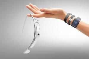 Gadget overload nike fuelband fitbit flex pebble watch