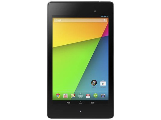 High-res-Google-Nexus-7-up-for-preorder-at-Best-Buy---230-for-16GB-270-for-32GB-version
