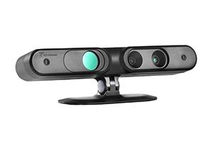 KinectApple
