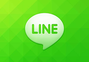 Line200M