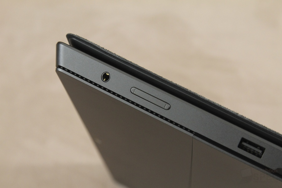 Microsoft Surface Pro Review 029