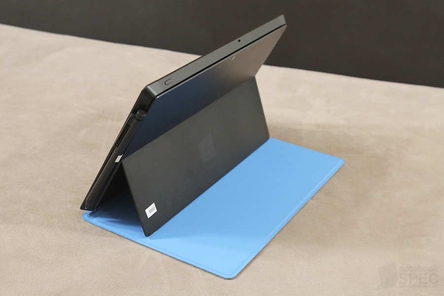 Microsoft Surface Pro Review 084