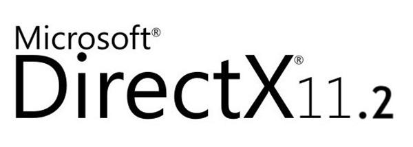 Microsoft-DirectX-11-1