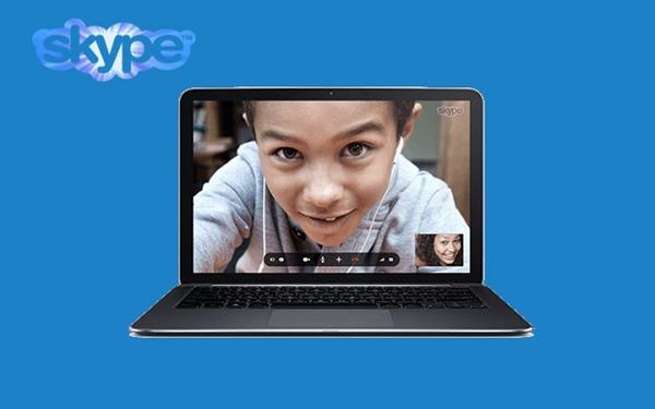 Microsoft-Windows-8.1-Skype-integration