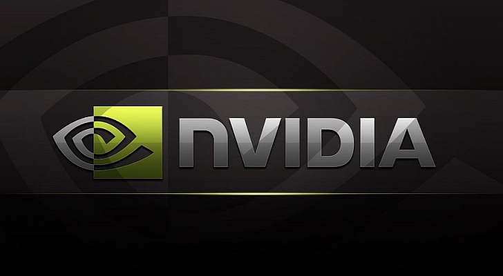 NVIDIA s GeForce Graphics Driver Version 320 49 Is Out It s WHQL Certified