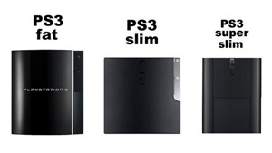 PS3-RSX-Cell-die-shrink-2