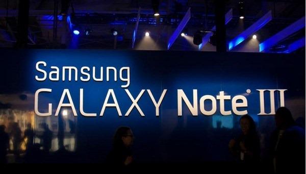 Samsung-Galaxy-Note-III-logo