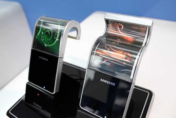 Samsung-flexible-display-Note-3-1
