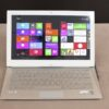 Sony Vaio Duo 13 Review 001