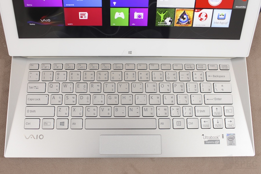 Sony Vaio Duo 13 Review 034