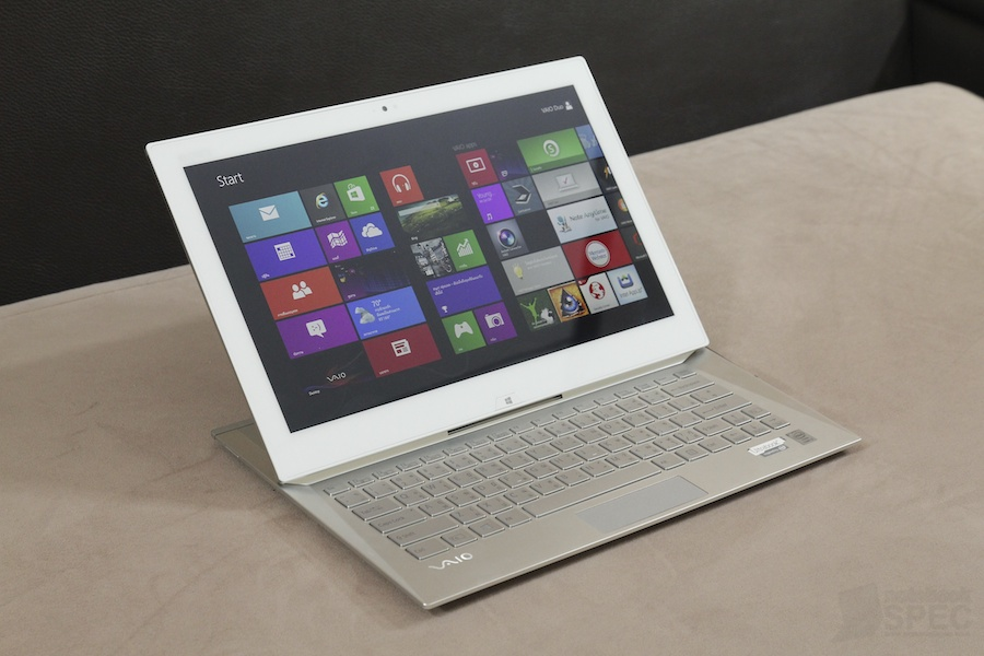 Sony Vaio Duo 13 Review 071