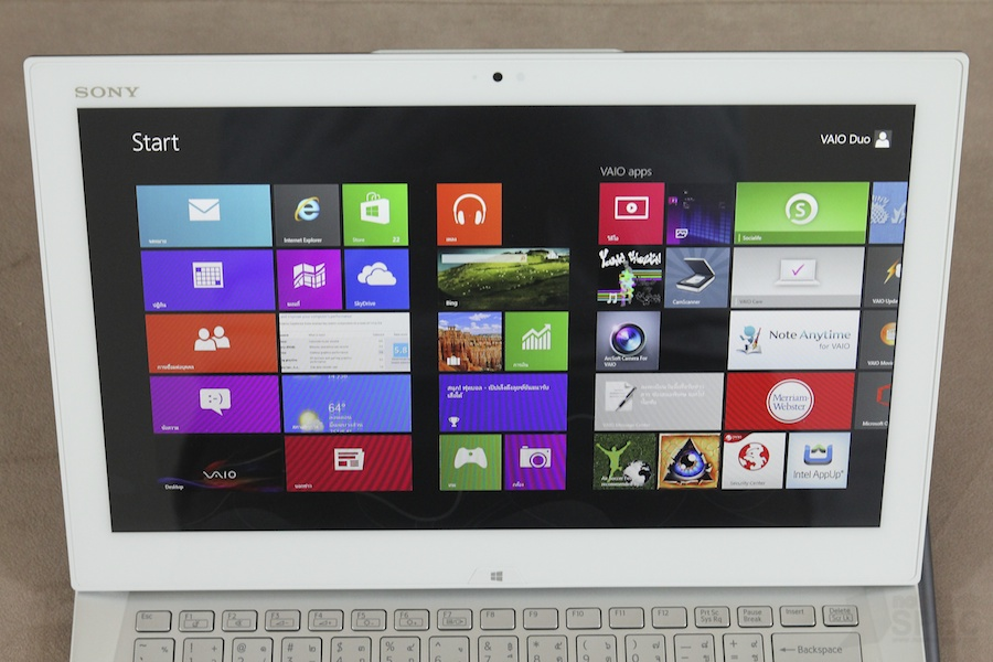 Sony Vaio Duo 13 Review 073