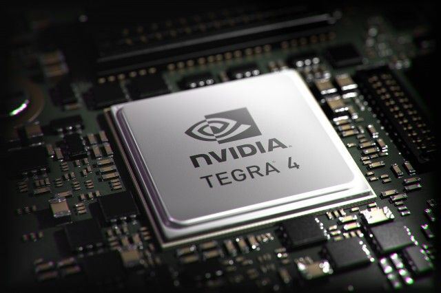 Tegra 4 Chip Shot Low Resolution