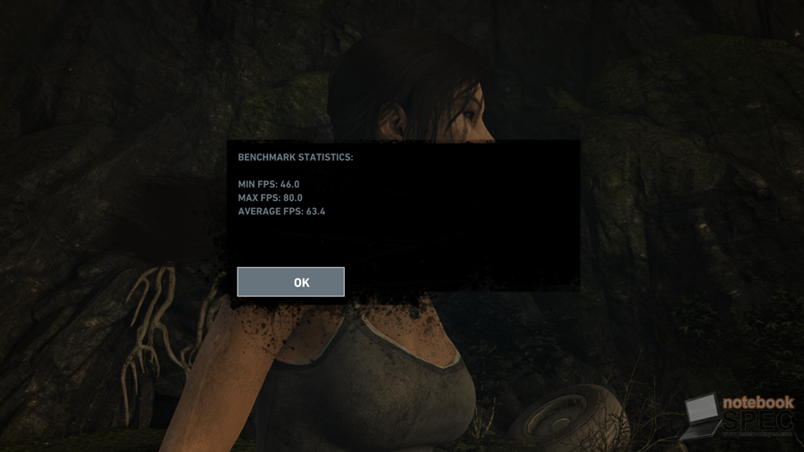 TombRaider 2013 06 29 19 09 54 64