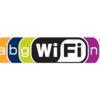 WiFiThumb1