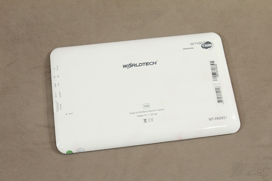 Worldtech Tablet 2 Review 001