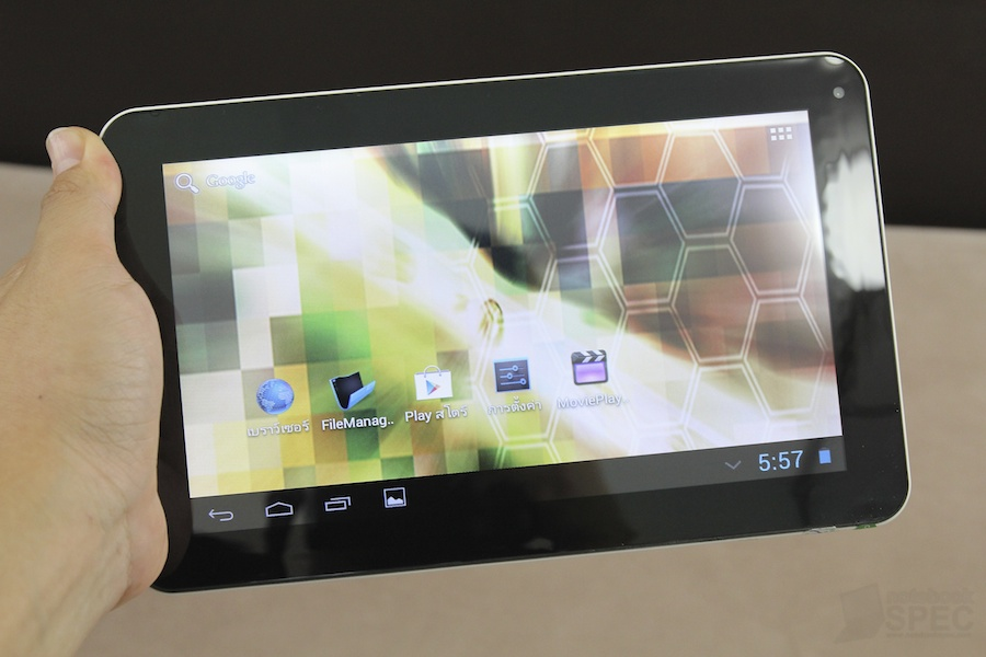 Worldtech Tablet 2 Review 012