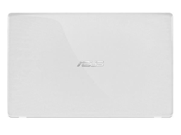X450 White Top resize