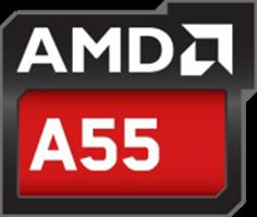 a55_logo