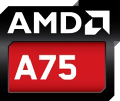 a75_logo
