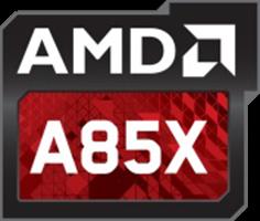 a85x_logo