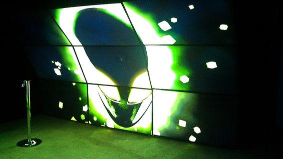 alienwareW L 388677 3