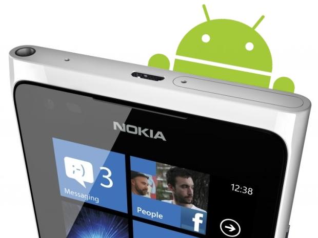 android nokia920